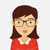 avatar-f-2.png