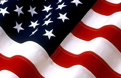 Ciudadanía Estadounidense