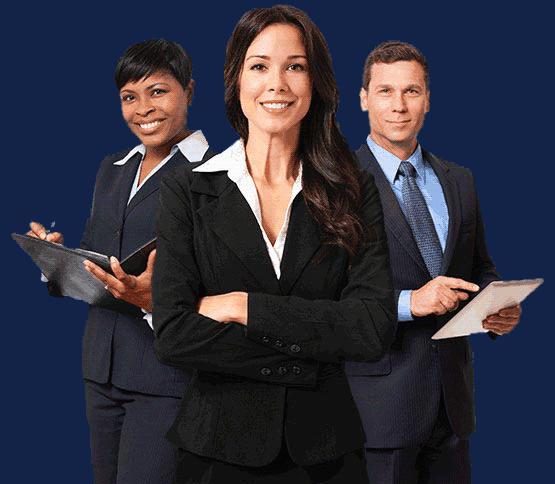 Instrucciones personalizadas y disponibilidad de revisión por abogados